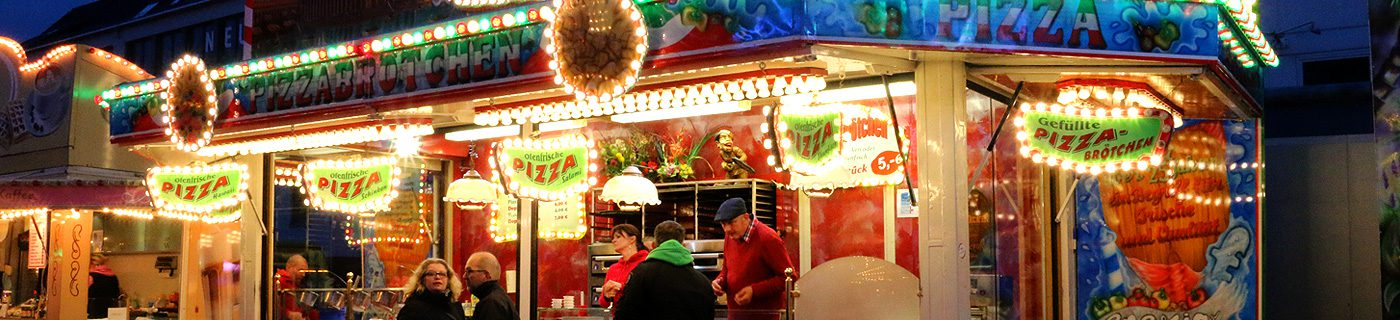 cropped-mobile-pizzabetriebe_header.jpg